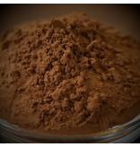 1 oz. - Tannin Powder