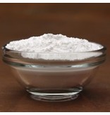4 oz - Calcium Carbonate