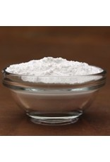 4 oz - Calcium Carbonate