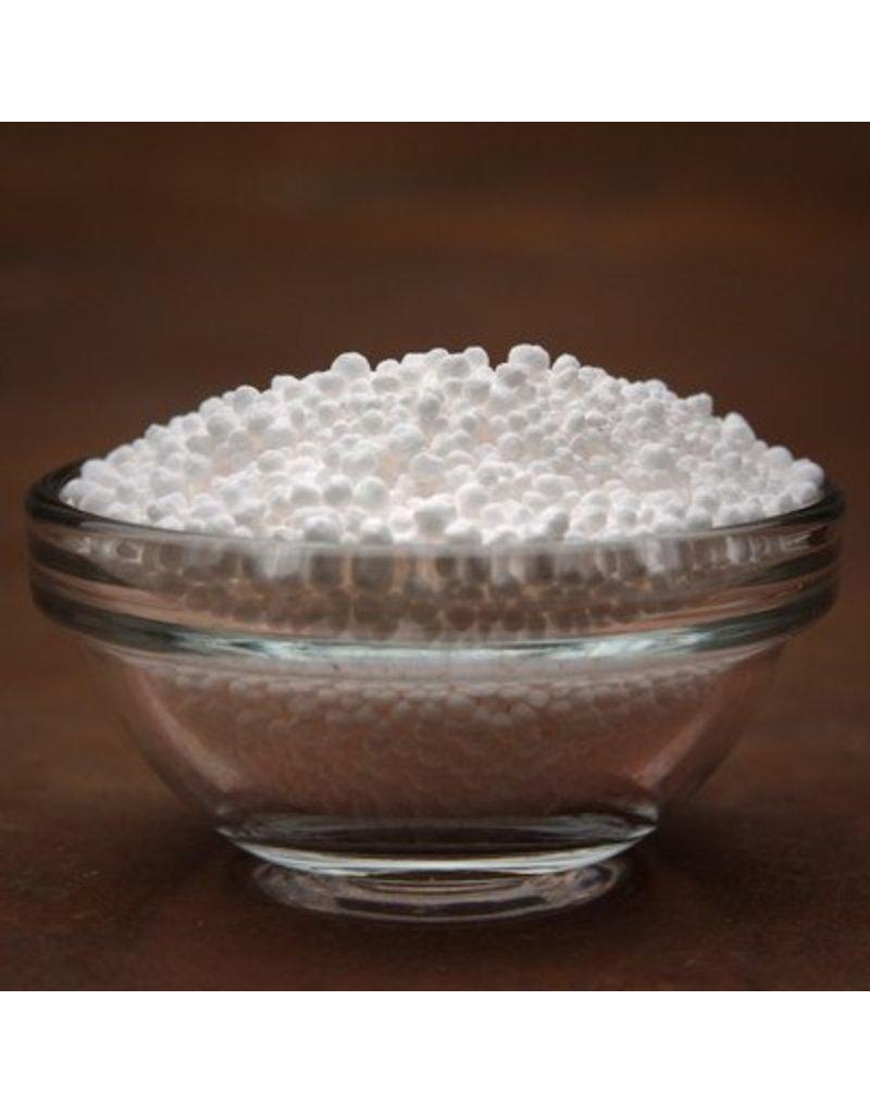 Calcium Chloride, 1 LB