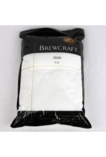Citric Acid - 5 LB
