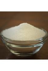 1 LB. - Citric Acid