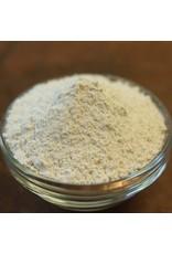 2 oz. - Gypsum (Calcium Sulfate)