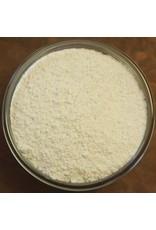 2 oz. - Burton Water Salts