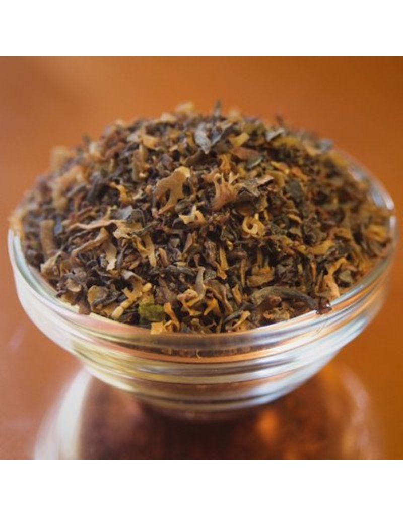 1 oz. - Irish Moss
