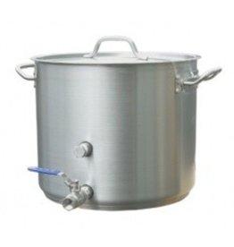 8 Gallon Heavy Duty Kettle -  (32 Quart)