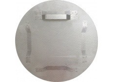 False Bottom - 8 Gallon Heavy Duty Kettle