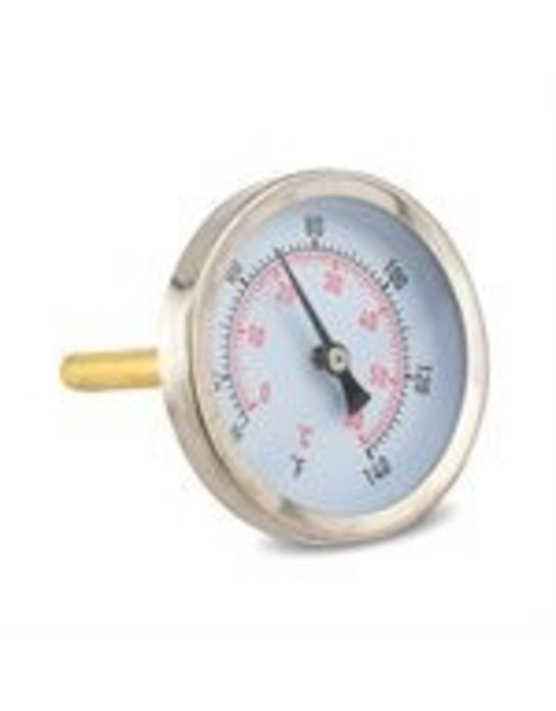 FastFerment Thermometer - Fast Ferment
