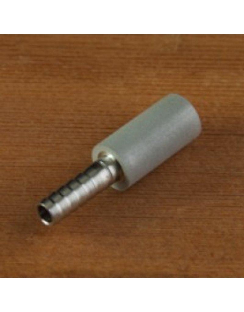 Diffusion Stone, 2.0 Micron