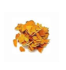 Tangerine Peel - 1 oz