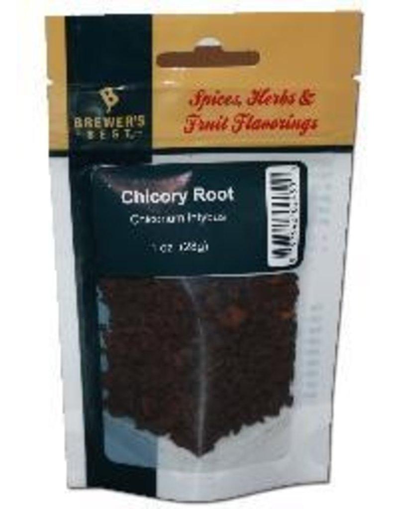 CHICORY ROOT - 1 oz