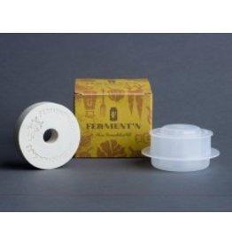 Ferment'n - Home Fermentation Kit