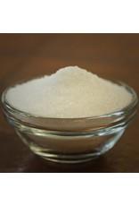 Potassium Bicarbonate 5 oz