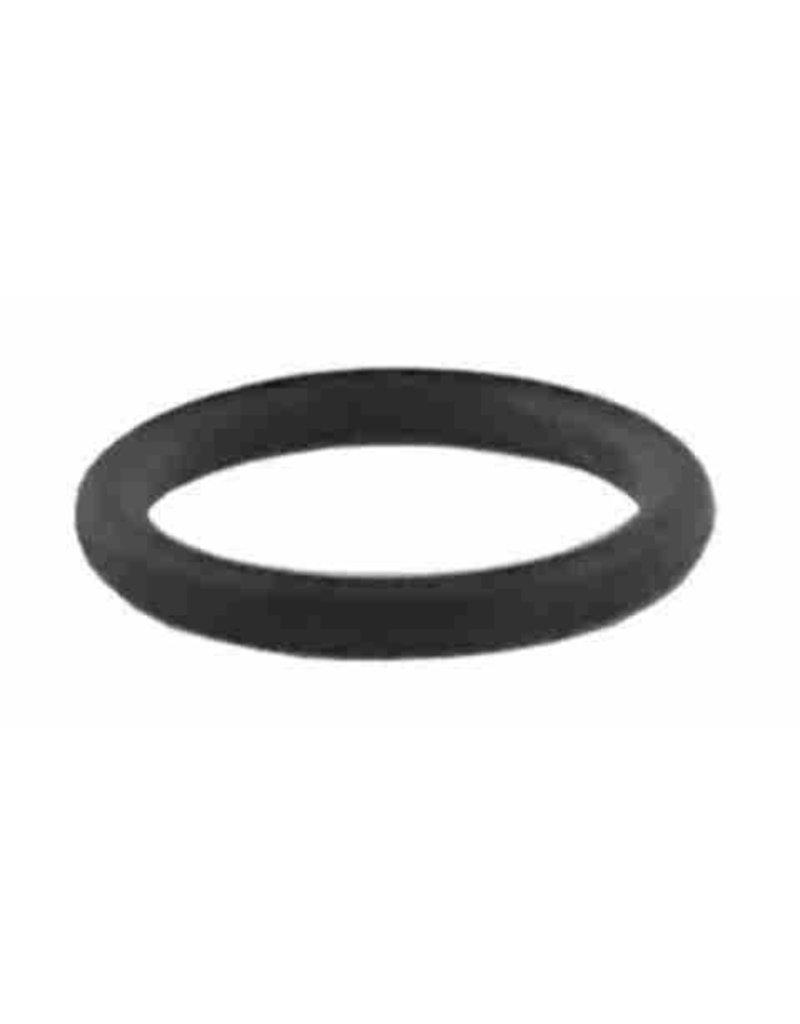 O-Ring, Perlick Faucet