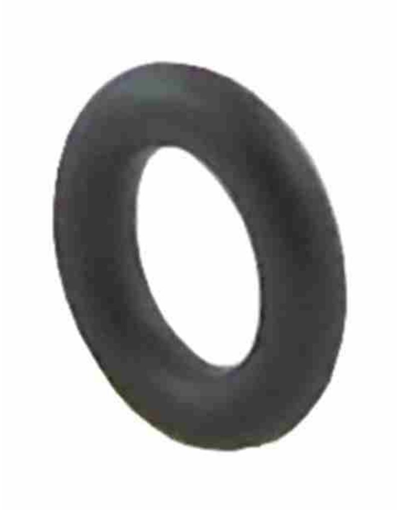 O-Ring, Lever Seat, Perlick