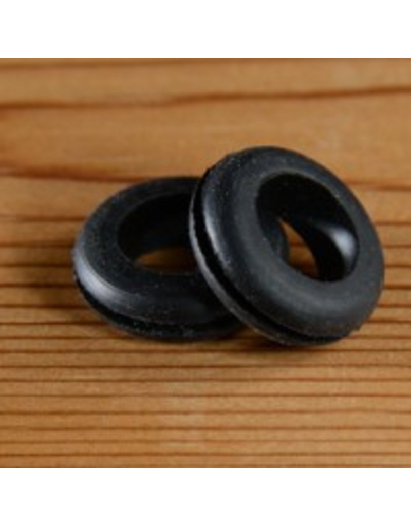 Extra Grommet for all lids, Small