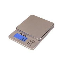 Escali Vera Compact Scale