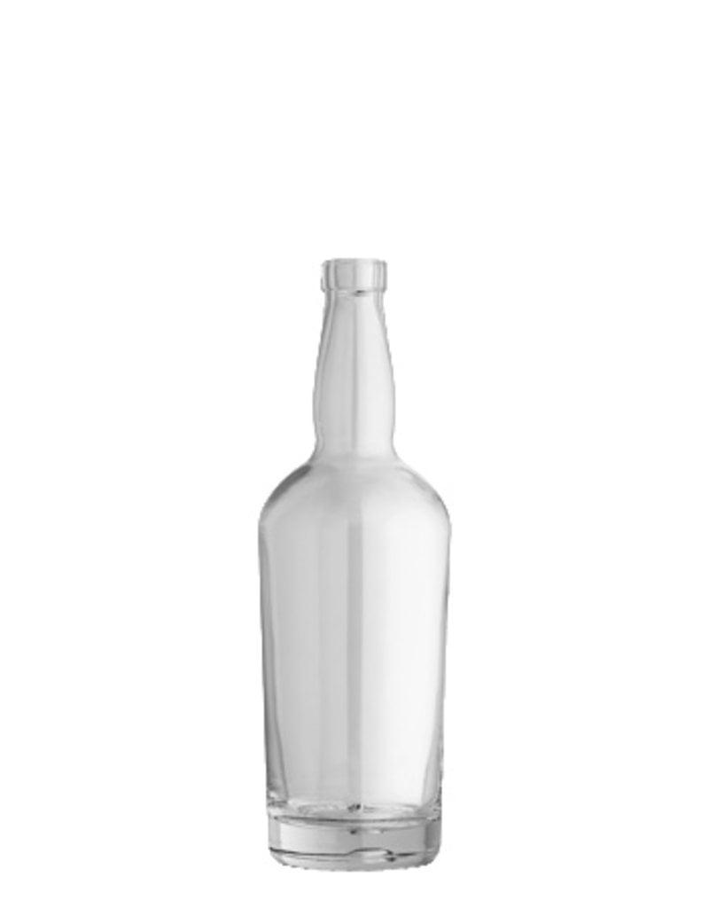 375ml Tennessee Spirit Bottle, Case 12