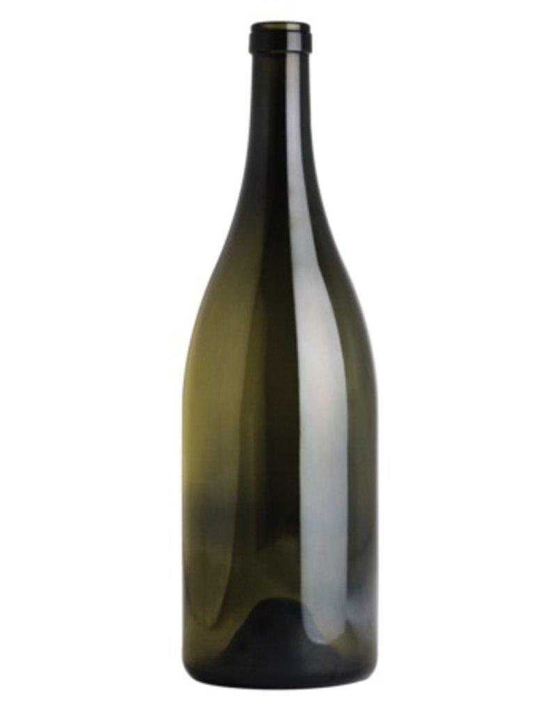 3L Burgundy AG