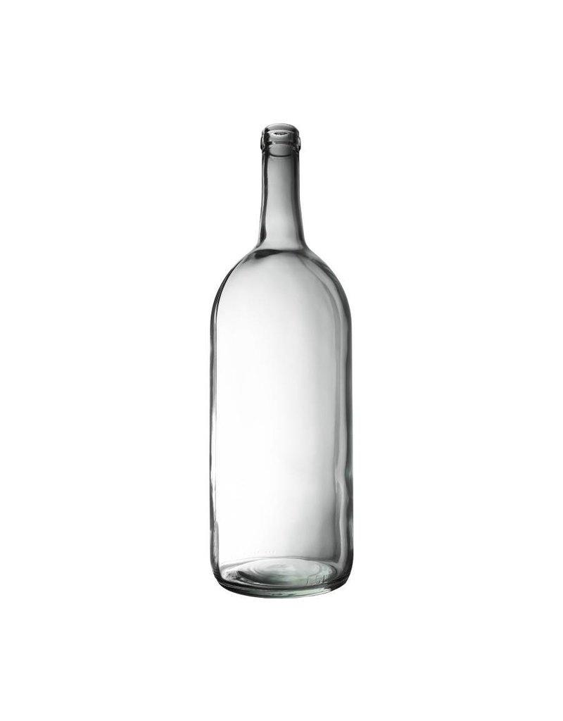 1.5L Bordeaux, Flint, Case of 6
