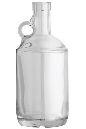 750ml Moonshine Jug Spirit Bottle