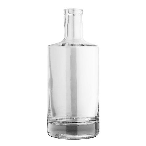 375ml Jersey Spirit Bottle