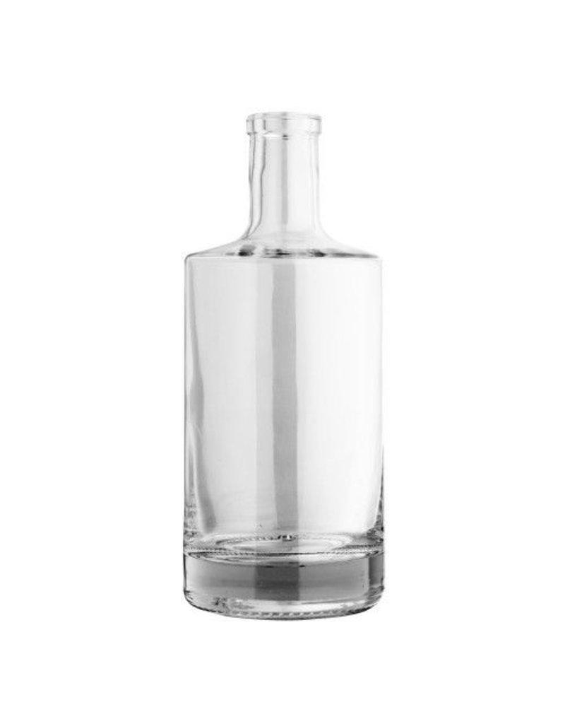 375ml Jersey Spirit Bottle