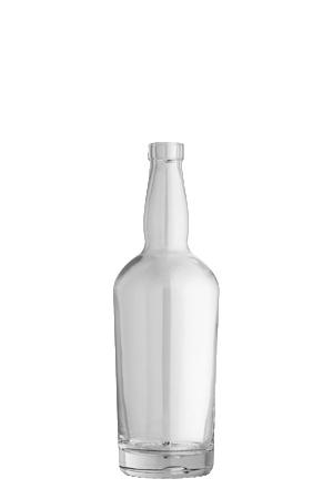375ml Tennessee Spirit Bottle