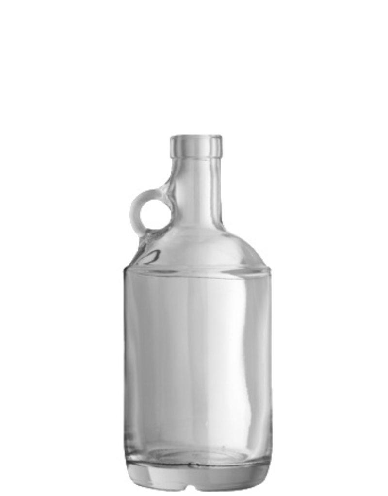 375ml Moonshine Spirit Bottle