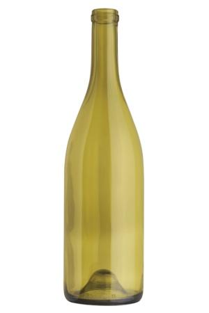 750ml DLG Burgundy