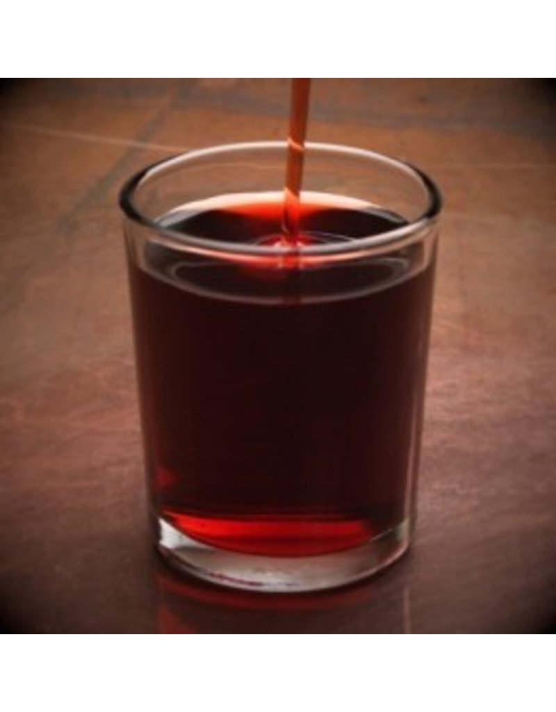 4 oz. Raspberry Flavoring