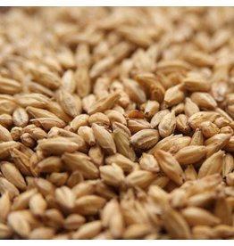 Great Western Malting 1 LB. 2-Row Premium Malt, Great Western Malting