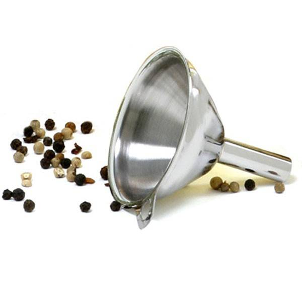 """Norpro Mini 2"""" funnel"""