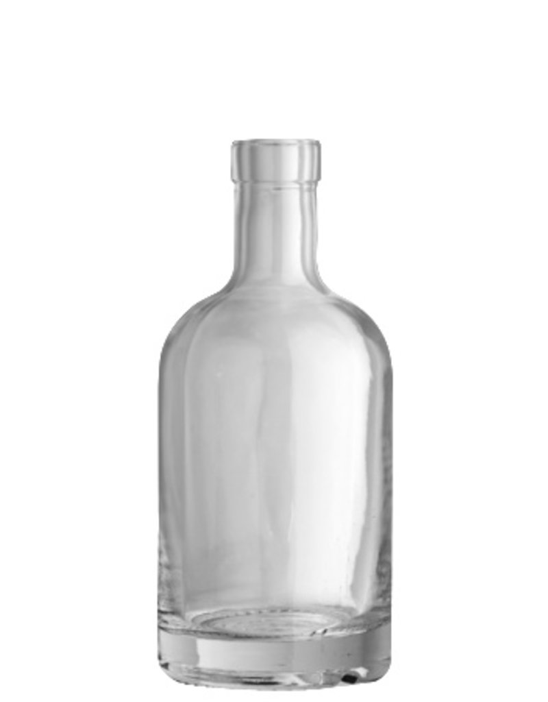 375ml Nordic Spirit Bottle cs/12