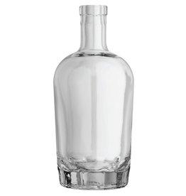 750ml Edinburgh Spirit Bottle cs/6