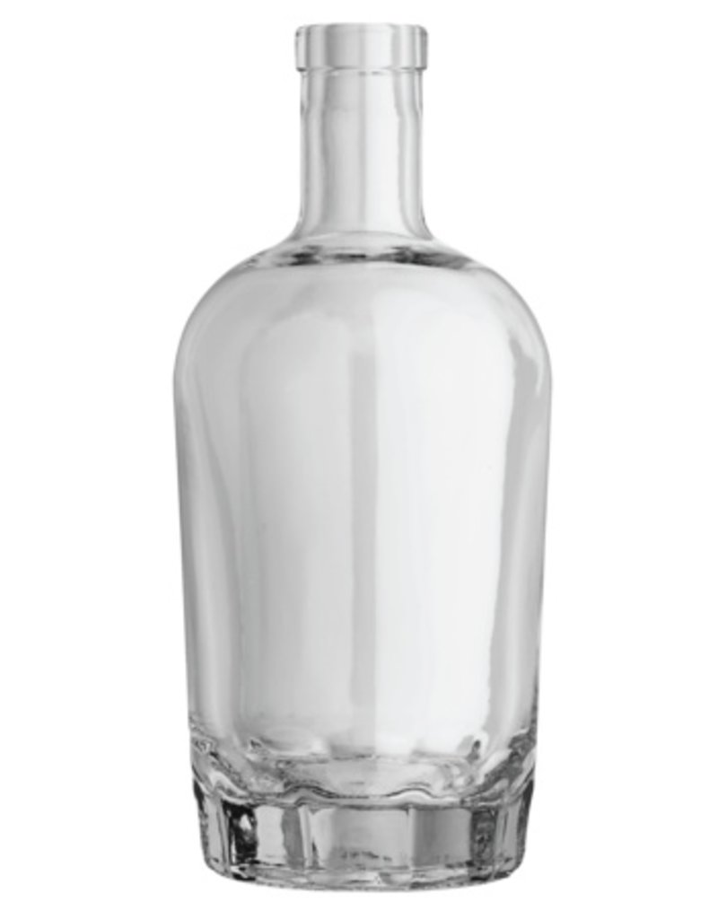 750ml Edinburgh Spirit Bottle cs/6