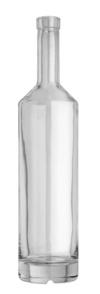 750ml Idaho Spirit Bottle cs/12