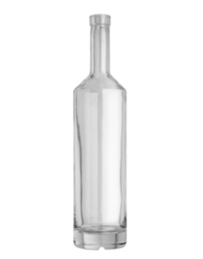 750ml Idaho Spirit Bottle cs/12