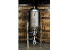 Ss Brewing Technologies The Chronical by Ss Brewtech - 7 gallon (Conical)