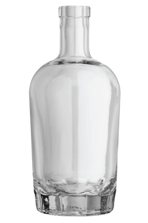 750ml Edinburgh Spirit Bottle
