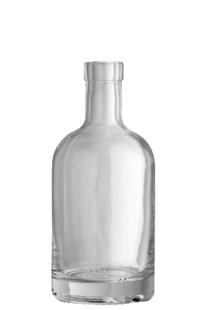 375ml Nordic Spirit Bottle