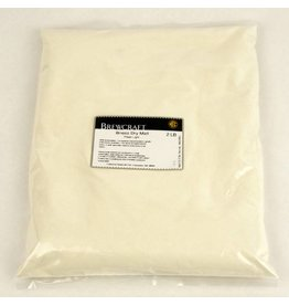 Briess Malt Briess Dry Malt Pilsen Light - 1 LB