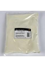 Briess Malt Briess Dry Malt Extract Bavarian Wheat - 1 LB / 453.59g Bag