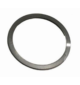 TapRite Retaining Ring, Sanke Keg