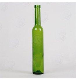 375 ml CG Icewine Bottles, Punt, Bellissima Style - Case/12
