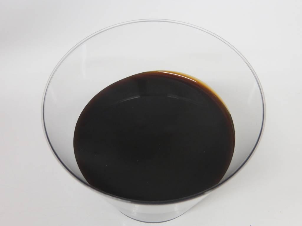 Briess Malt 1 LB. Traditional Dark LME