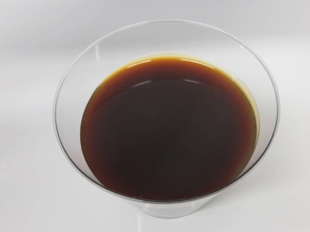 Briess Malt 1 LB. Sparkling Amber LME
