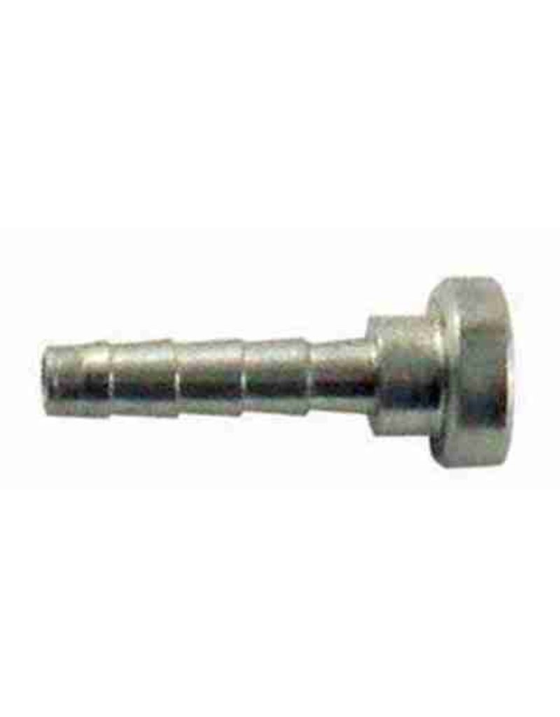 "5/16"" Swivel Stem for 1/4"" Swivel Nut"