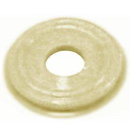 Nylon Co2 washer