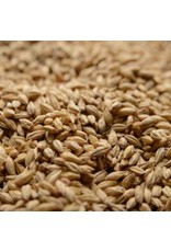 Great Western Malting 1 LB. Northwest Pale Malt, Great Western